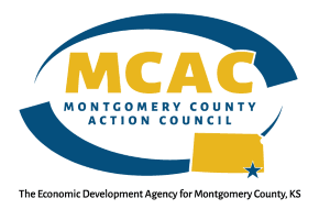 Montgomery County Action Council